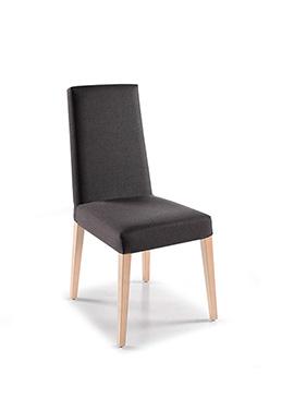Dakota, upholstery chairs