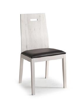 Adra calada, upholstery chairs