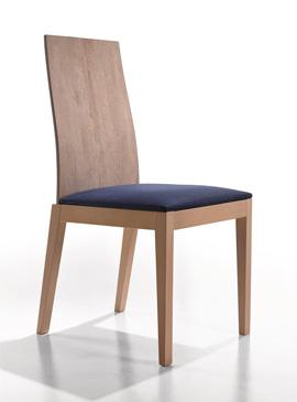 Adra, upholstery chairs