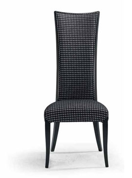 Altisima, upholstery chairs
