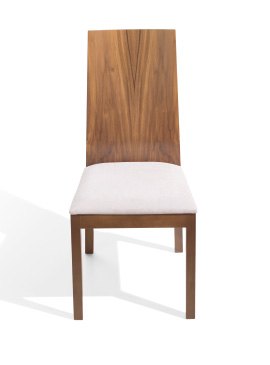 Nadia, upholstery chairs