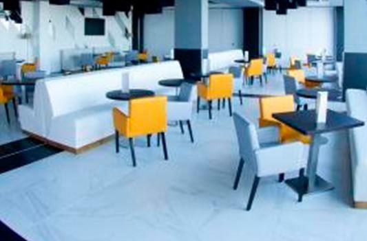Hotel Grand luxor Benidorm-instalaciones 5-sillas para hosteleria