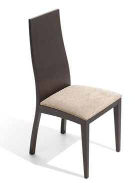 Bara, upholstery chairs