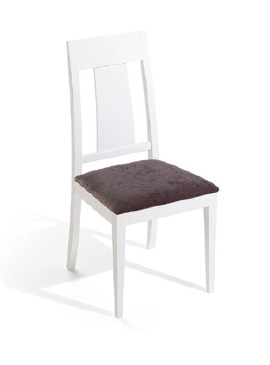 Berna, upholstery chairs