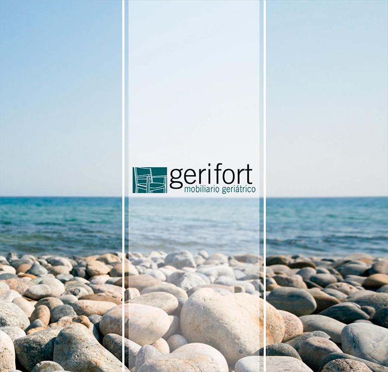 Catálogo Funcional mobiliario geriátrico