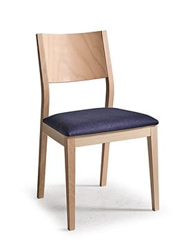 Gilda, upholstery chairs