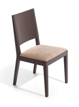 Marina, upholstery chairs