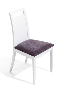 Ona, upholstery chairs
