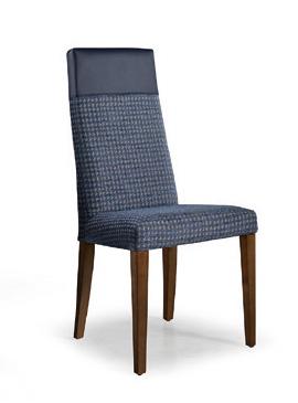 Praga combinada, upholstery chairs