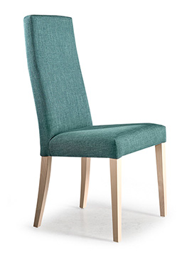 Sofia, upholstery chairs
