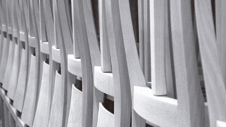 fabricantes-sillas-tapizadas-3-funcional-mobiliario