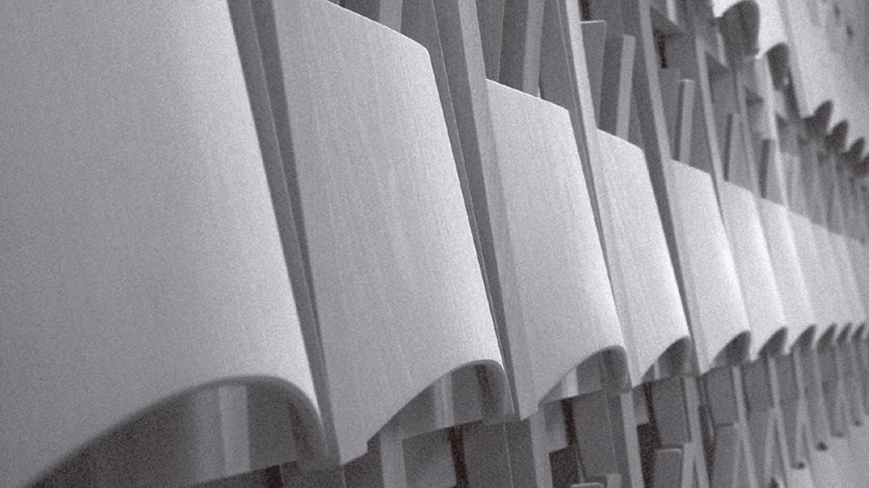 Fabricantes de sillas tapizadas 7