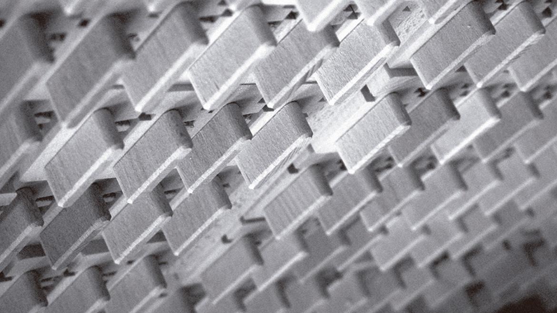 Fabricantes de sillas tapizadas