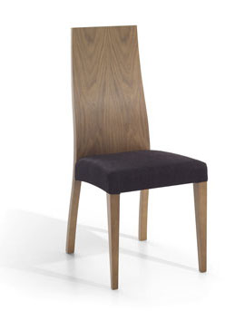 Basa, upholstery chairs