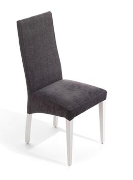 Daira,2, sillas tapizadas