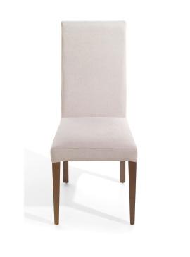 Daira, upholstery chairs