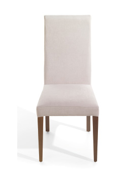 Daira sillas tapizadas