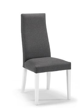 Praga, upholstery chairs