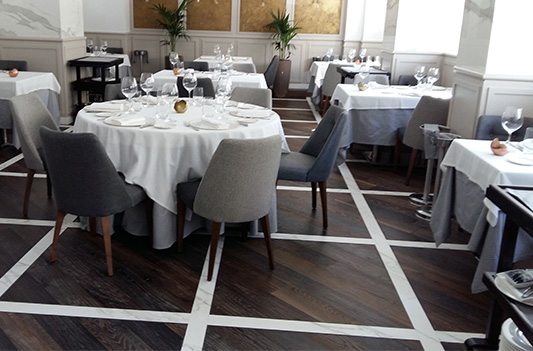 restaurant-pinera-madrid-furniture-for-hotels