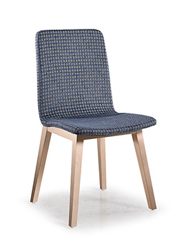 Blex, upholstery chairs