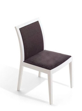 Gala, upholstery chairs