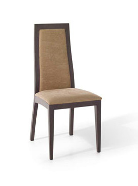 Gema, upholstery chairs