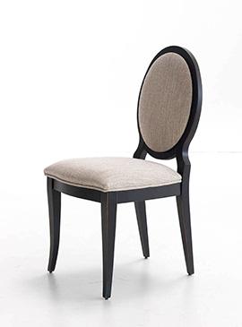 V-Koral, Upholstery chairs