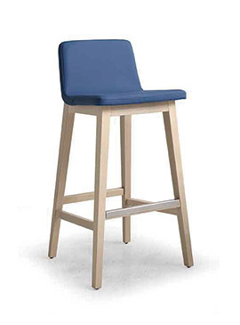 Blex stool