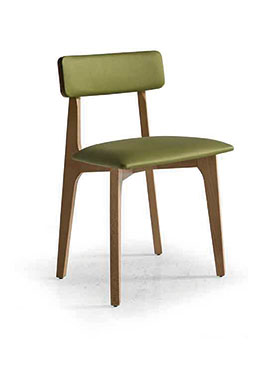 Inou,  upholstery chairs