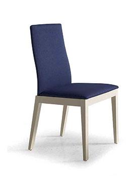 Padova, Upholstery chair