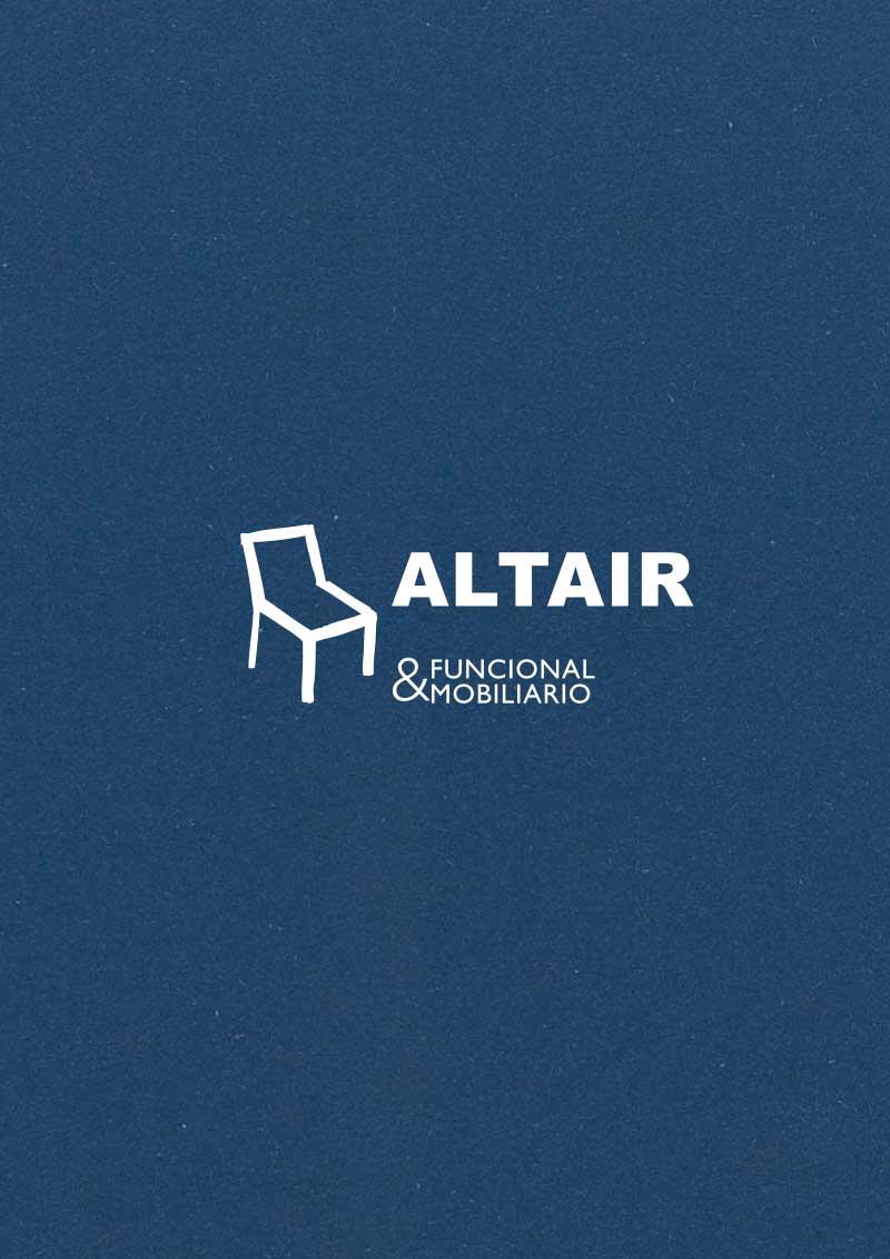 Catálogo de sillas 2021